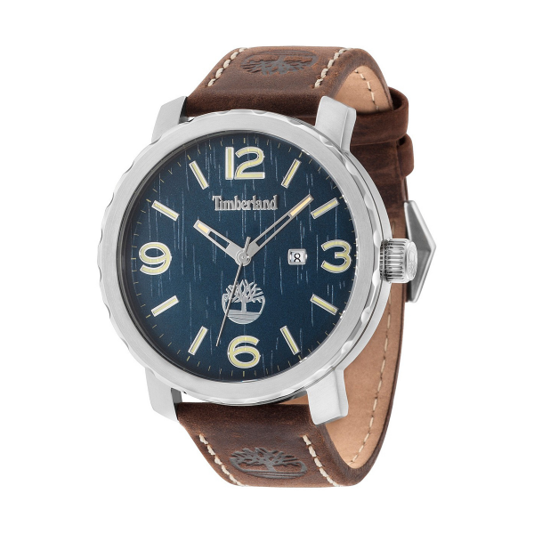 Relógio TIMBERLAND Pinkerton TBL14399XS03