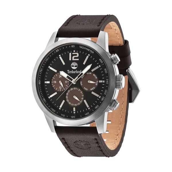 Relógio TIMBERLAND Wingate TBL14475JS02