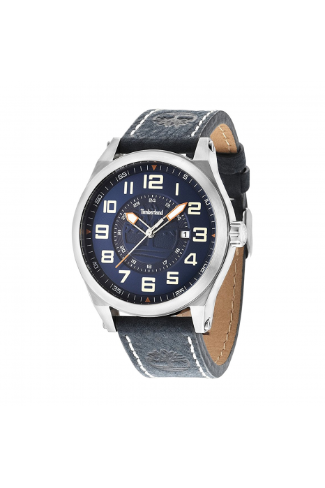 Relógio TIMBERLAND Tilden Blue