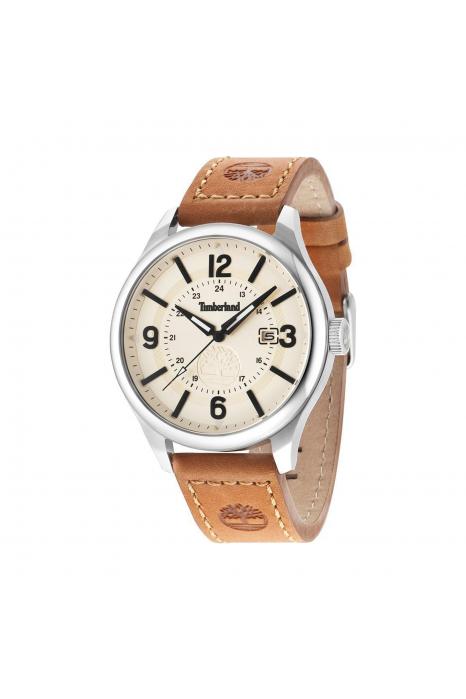 Relógio TIMBERLAND Blake