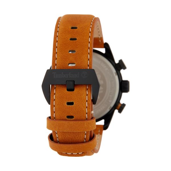Relógio TIMBERLAND Henniker II TBL14816JLB02