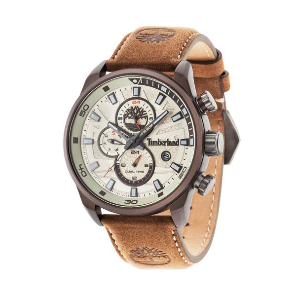 Relógio TIMBERLAND Henniker II TBL14816JLBN07