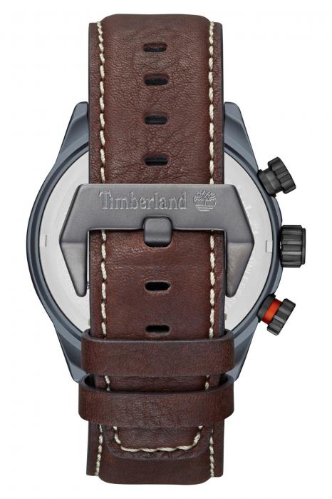 Relógio TIMBERLAND Henniker II