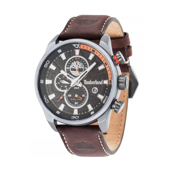 Relógio TIMBERLAND Henniker II TBL14816JLU02A