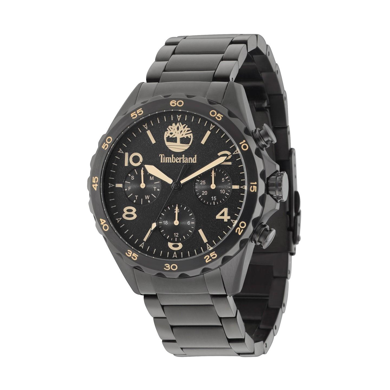 ec2136ac25e Relógio TIMBERLAND Pelhem - TBL15015JSB02M