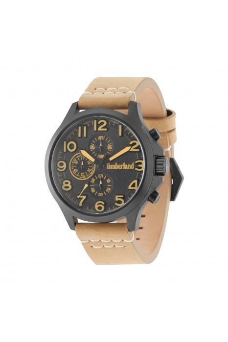 Relógio TIMBERLAND Brenton