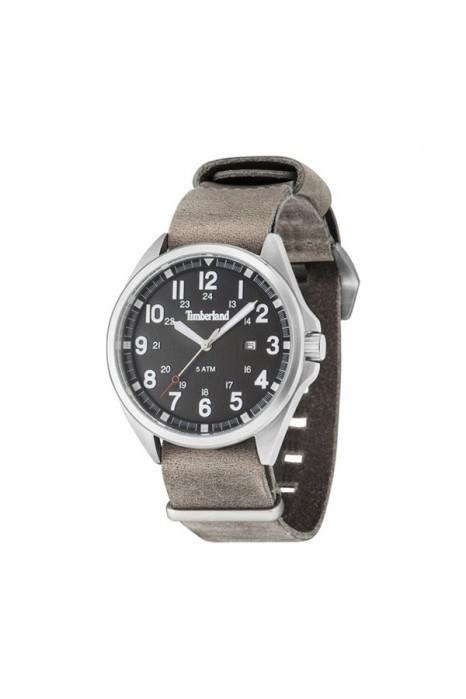 Relógio TIMBERLAND Raynhan