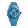 Bracelete WATX XXL Smart Recife