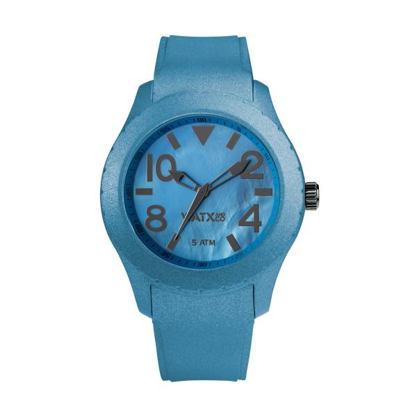 Bracelete WATX XXL Smart Recife COWA3703