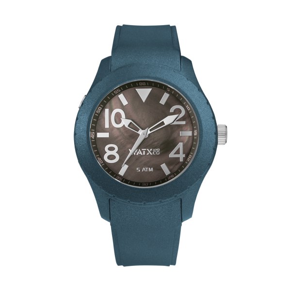 Bracelete WATX XXL Smart Recife COWA3705