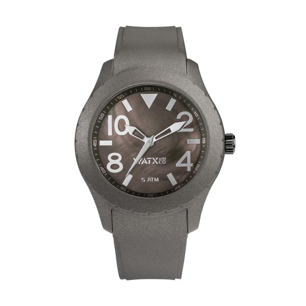 Bracelete WATX XXL Smart Recife COWA3709