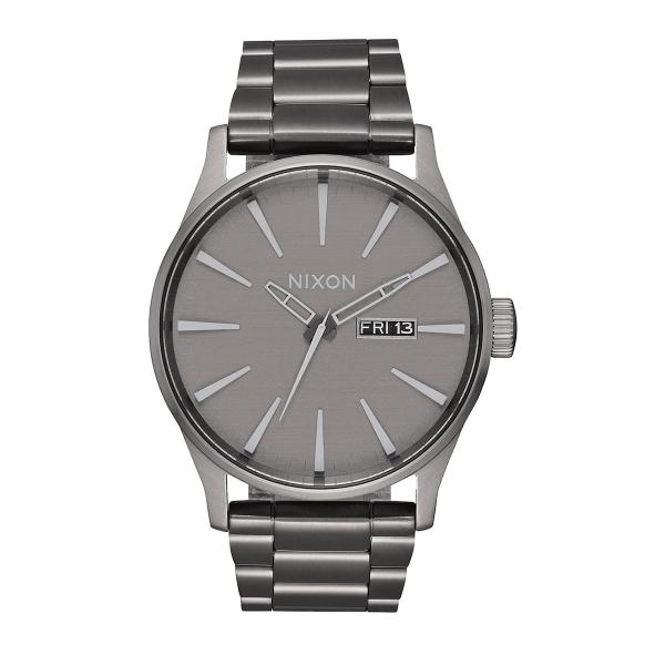 Relógio NIXON 38-20 A356-2090
