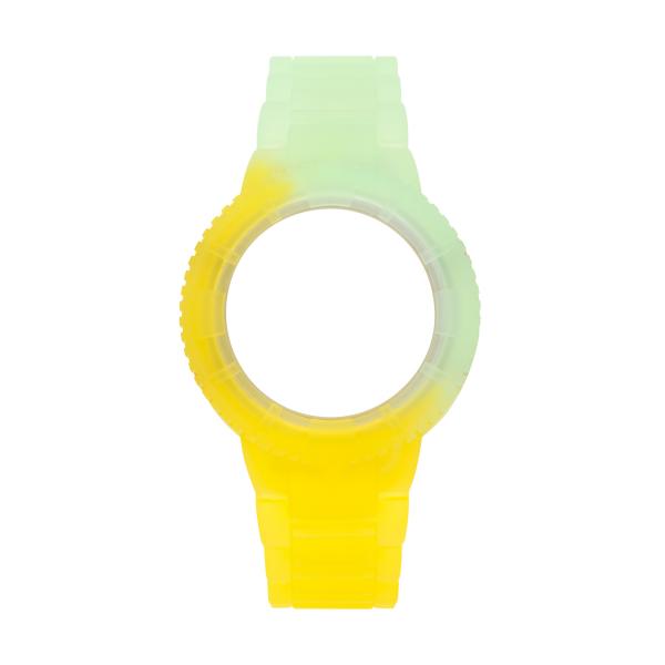 Bracelete WATX XS Original Tropicality COWA1533