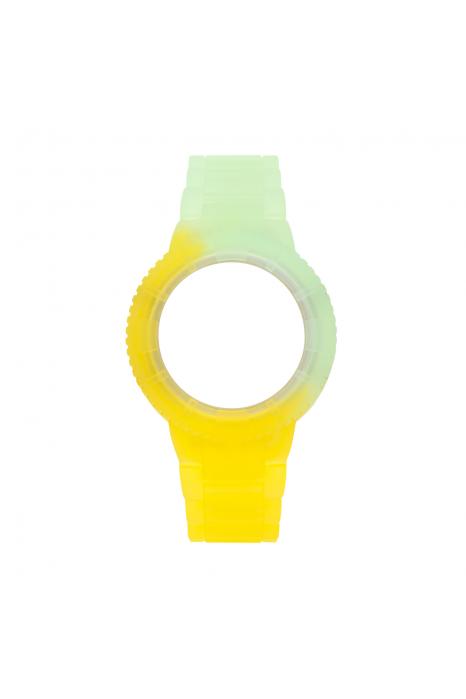 Bracelete WATX XS Original Tropicality