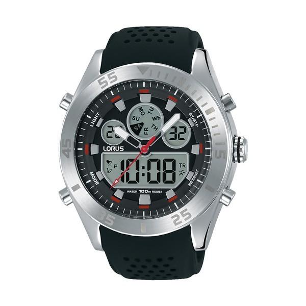 Relógio LORUS Sport Man R2339LX9