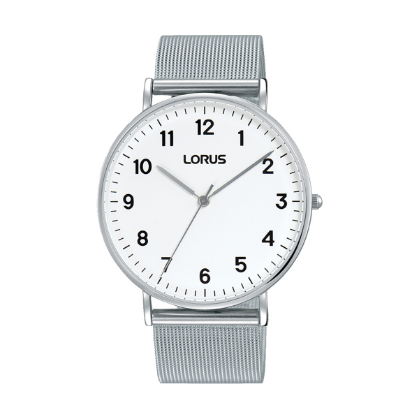 Relógio LORUS Classic Man RH817CX9