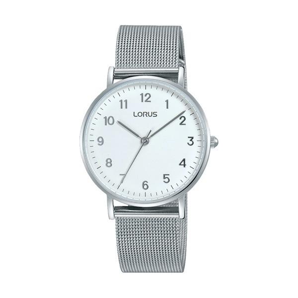 Relógio LORUS Woman RH823CX9