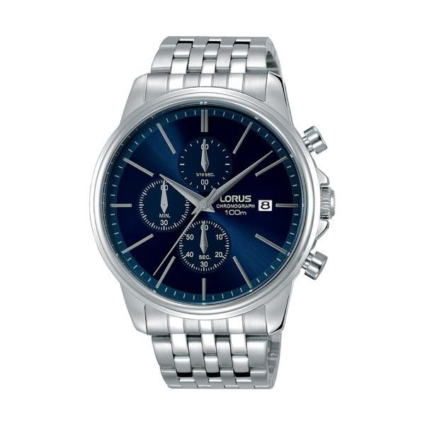 Relógio LORUS Classic Man RM323EX9