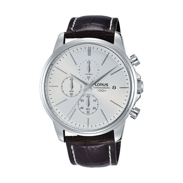 Relógio LORUS Classic Man RM325EX8