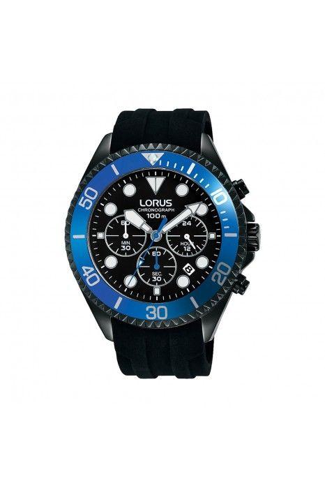 Relógio LORUS Sport Man