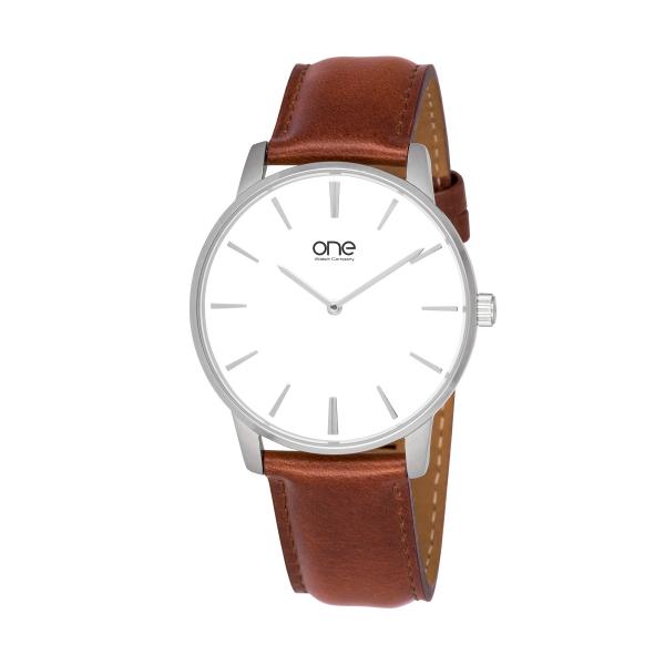 Relógio ONE Calm Brown OG2604BC71E
