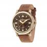 Relógio TIMBERLAND Driscoll