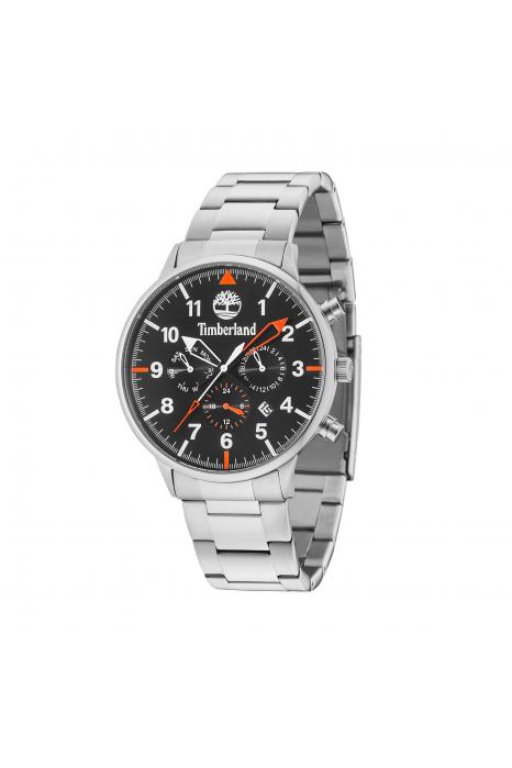 Relógio TIMBERLAND Spaulding Gray