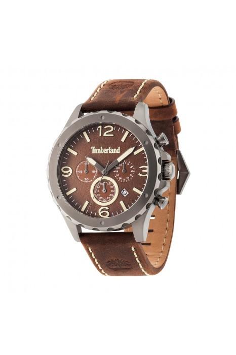 Relógio TIMBERLAND Warner