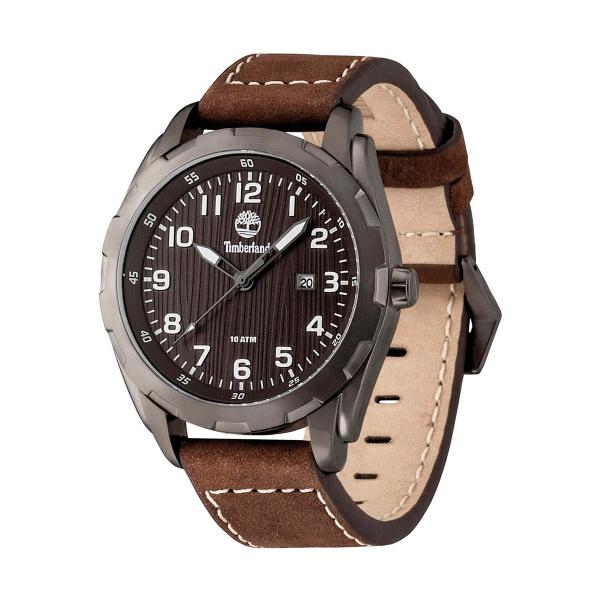 Relógio TIMBERLAND Newmarket TBL13330XSU12