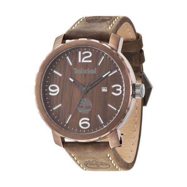 Relógio TIMBERLAND Pinkerton TBL14399XSBN12