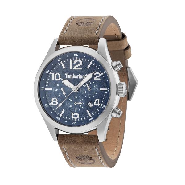 Relógio TIMBERLAND Ashmont TBL15249JS03
