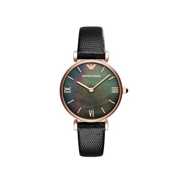Relógio EMPORIO ARMANI AR11060