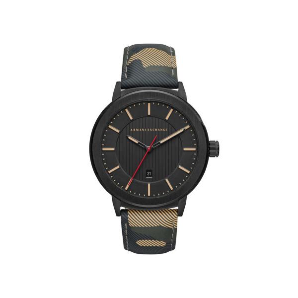 Relógio ARMANI EXCHANGE AX1460
