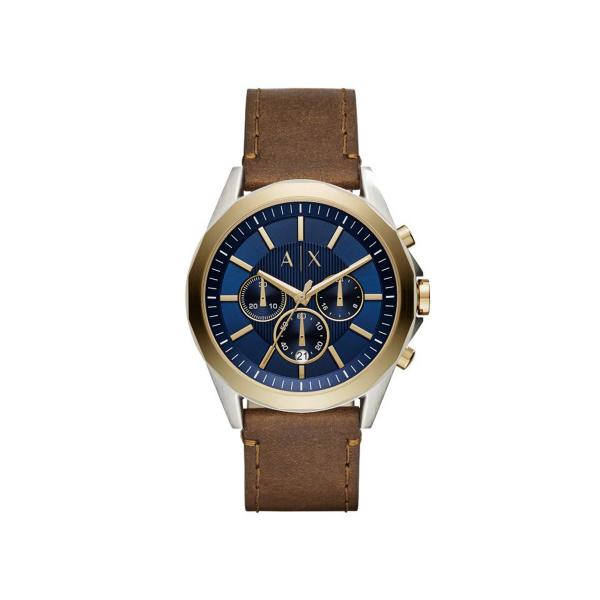 Relógio ARMANI EXCHANGE AX2612