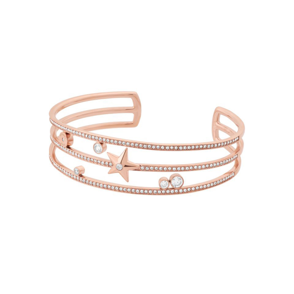 Pulseira MICHAEL KORS Brilliance MKJ6721791