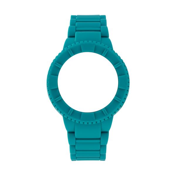 Bracelete WATX M Original Granite Verde COWA1006