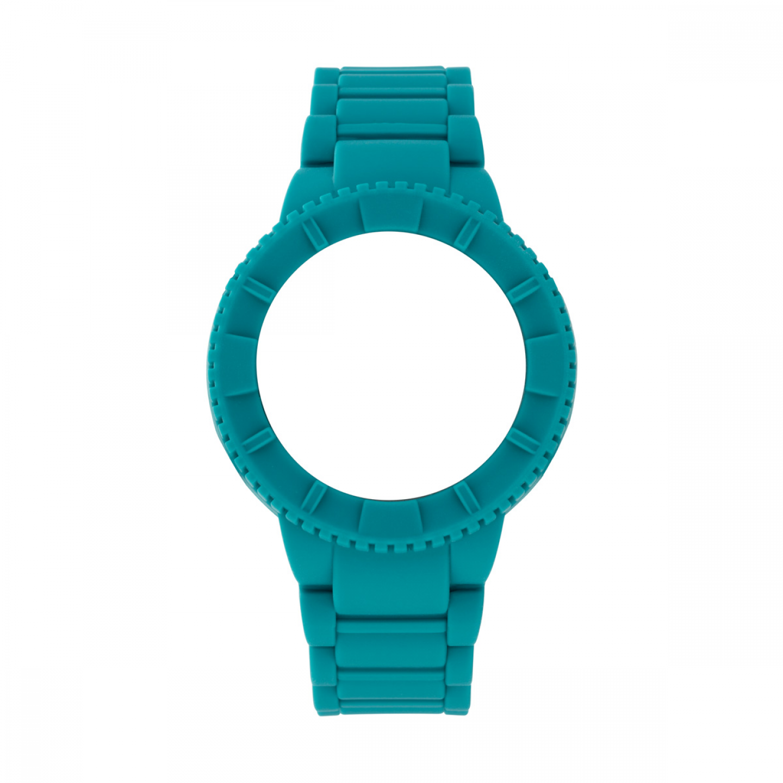 Bracelete WATX M Original Granite Verde