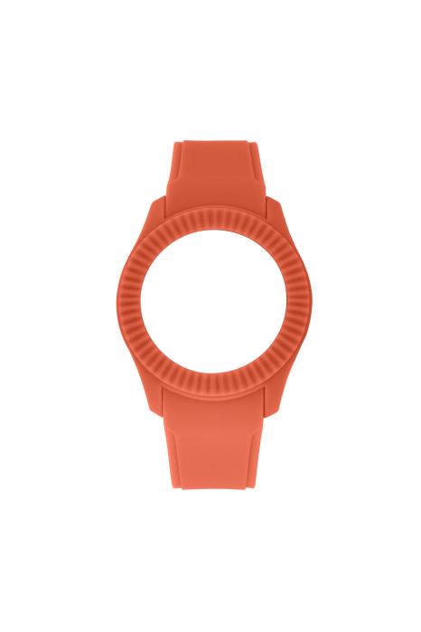 Bracelete WATX M Smart Terrestre Terracotta