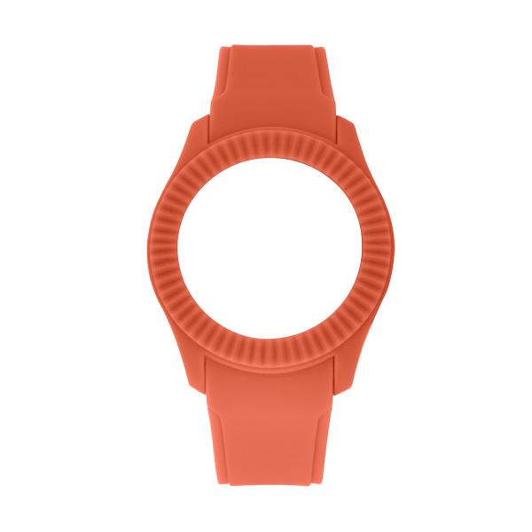 Bracelete WATX M Smart Terrestre Terracotta COWA3020