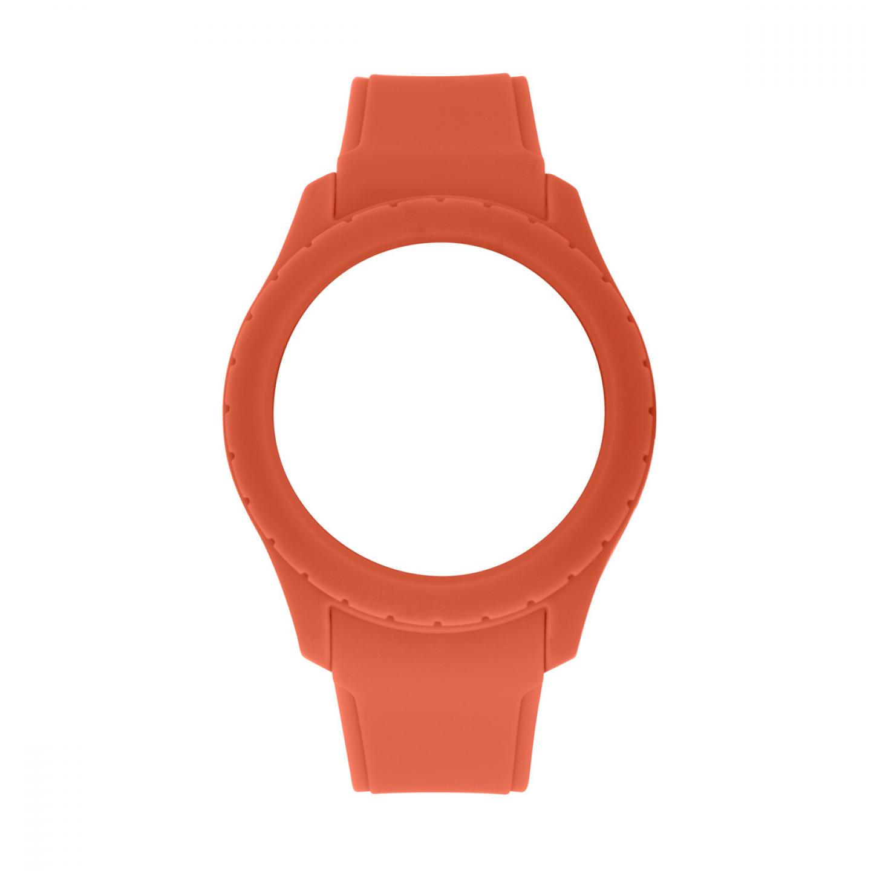 Bracelete WATX L Smart Terrestre Terracotta