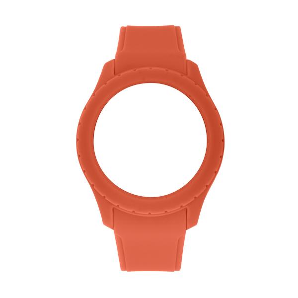 Bracelete WATX L Smart Terrestre Terracotta COWA3720