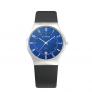 Relógio SKAGEN Classic