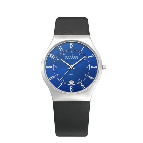 Relógio SKAGEN Classic 233XXLSLN