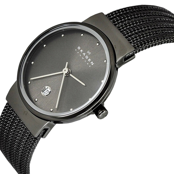 Relógio SKAGEN Classic 355SMM1