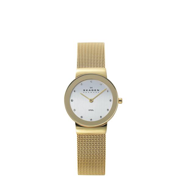 Relógio SKAGEN Classic 358SGGD