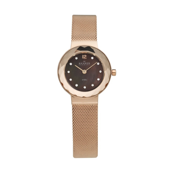 Relógio SKAGEN Leonora 456SRR1