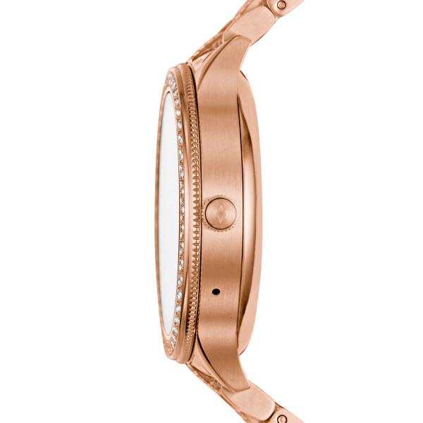 Relógio Inteligente FOSSIL Q Venture (Smartwatch) FTW6008