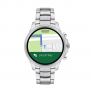 Relógio Inteligente EMPORIO ARMANI (Smartwatch)