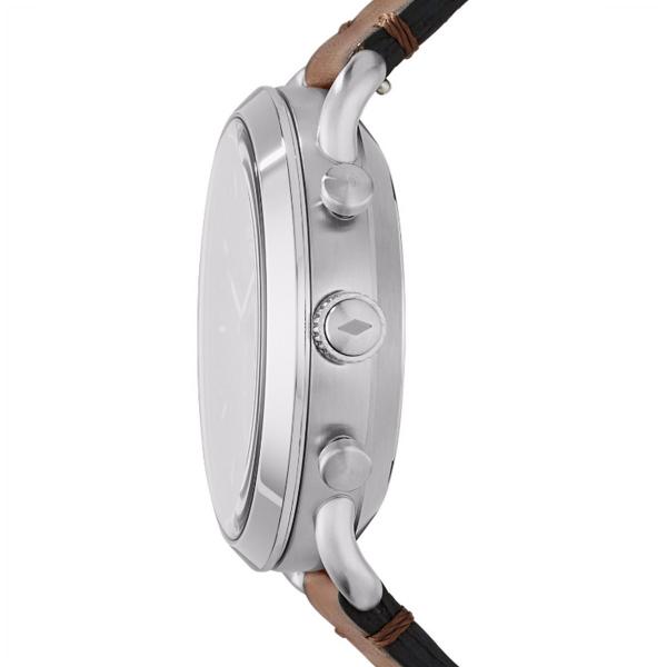 Relógio Inteligente FOSSIL Q Commuter (Smartwatch) FTW1150