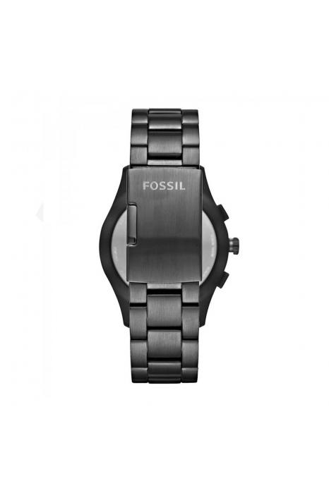 Relógio Inteligente FOSSIL Q Activist (Smartwatch)